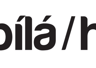 kdbh-logo_naweb2