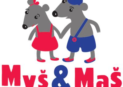 mas_a_mas_logo